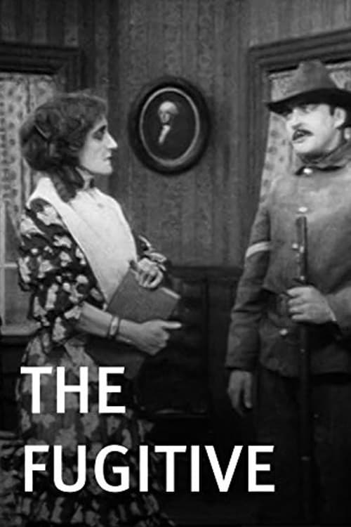 The Fugitive (1910)