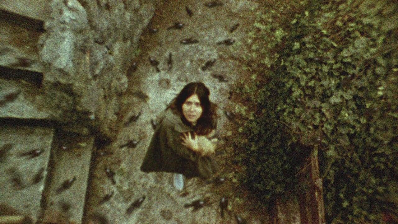 Descargar 1974: La posesión de Altair Latino por MEGA.