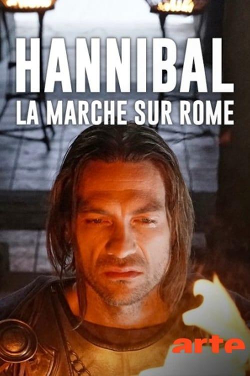 Ver Hannibal ? Marsch auf Rom Online HD Español ()