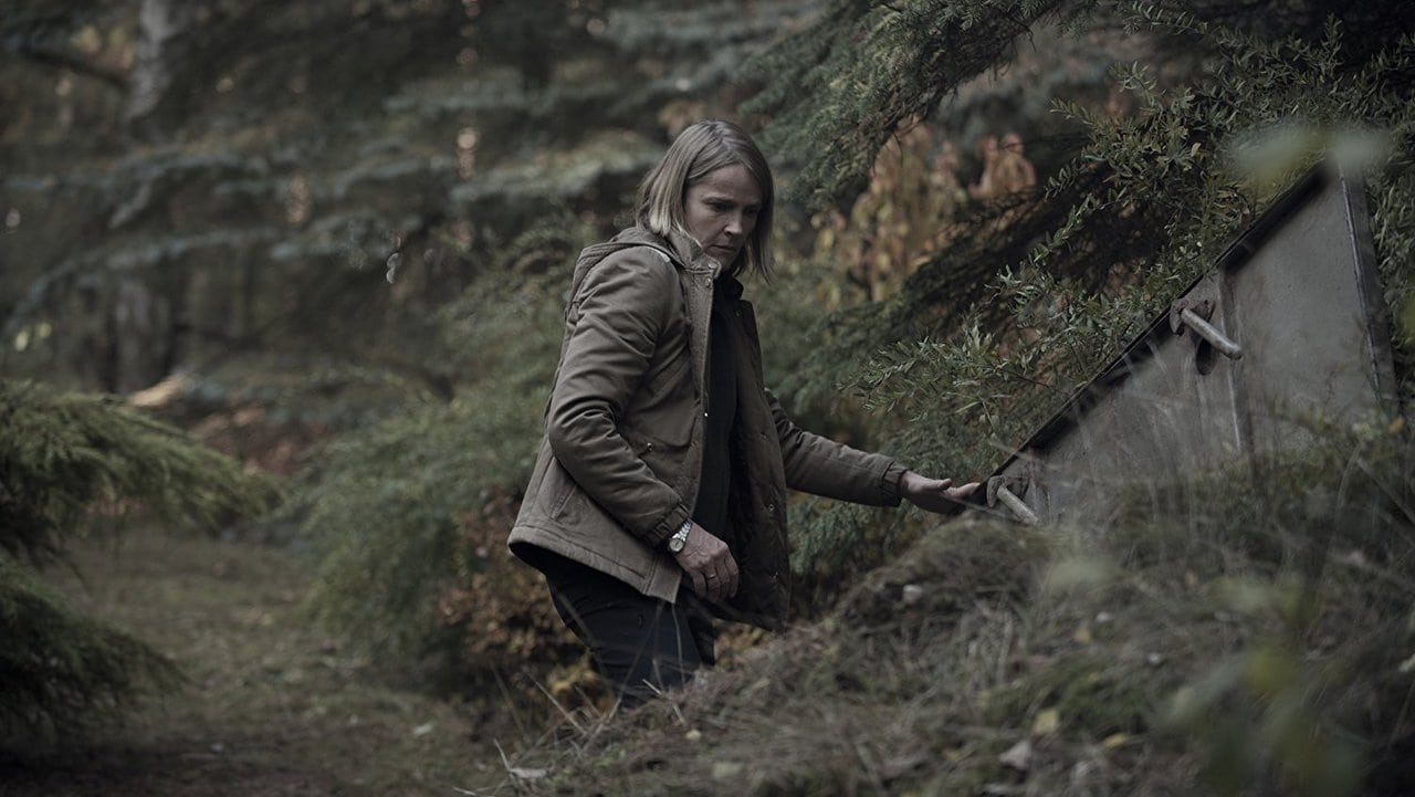 Dark - Season 3 Episode 4