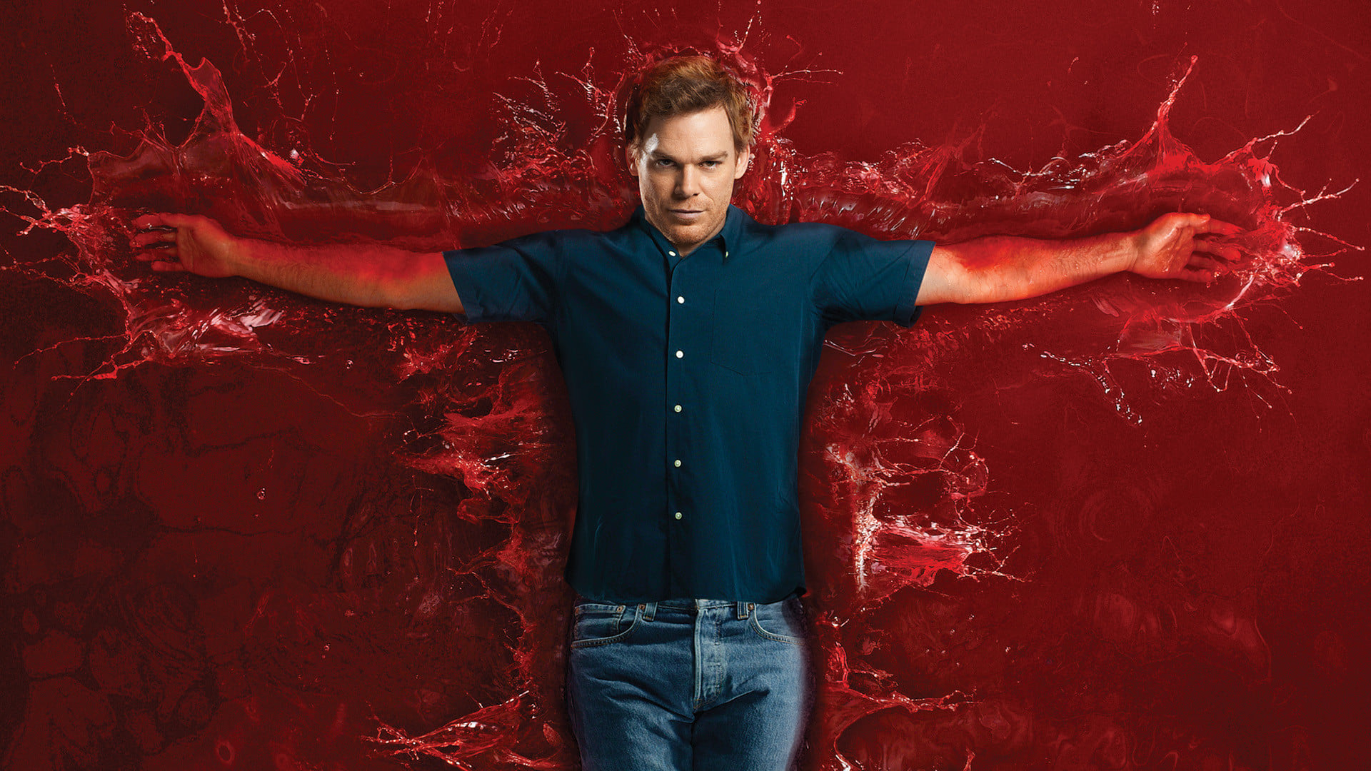 Dexter adds two new castmembers