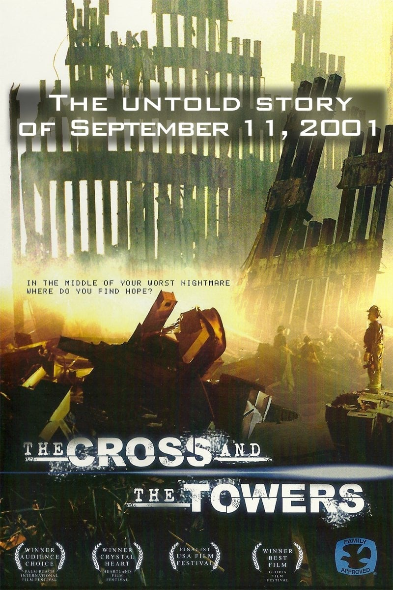 The Cross and the Towers on FREECABLE TV