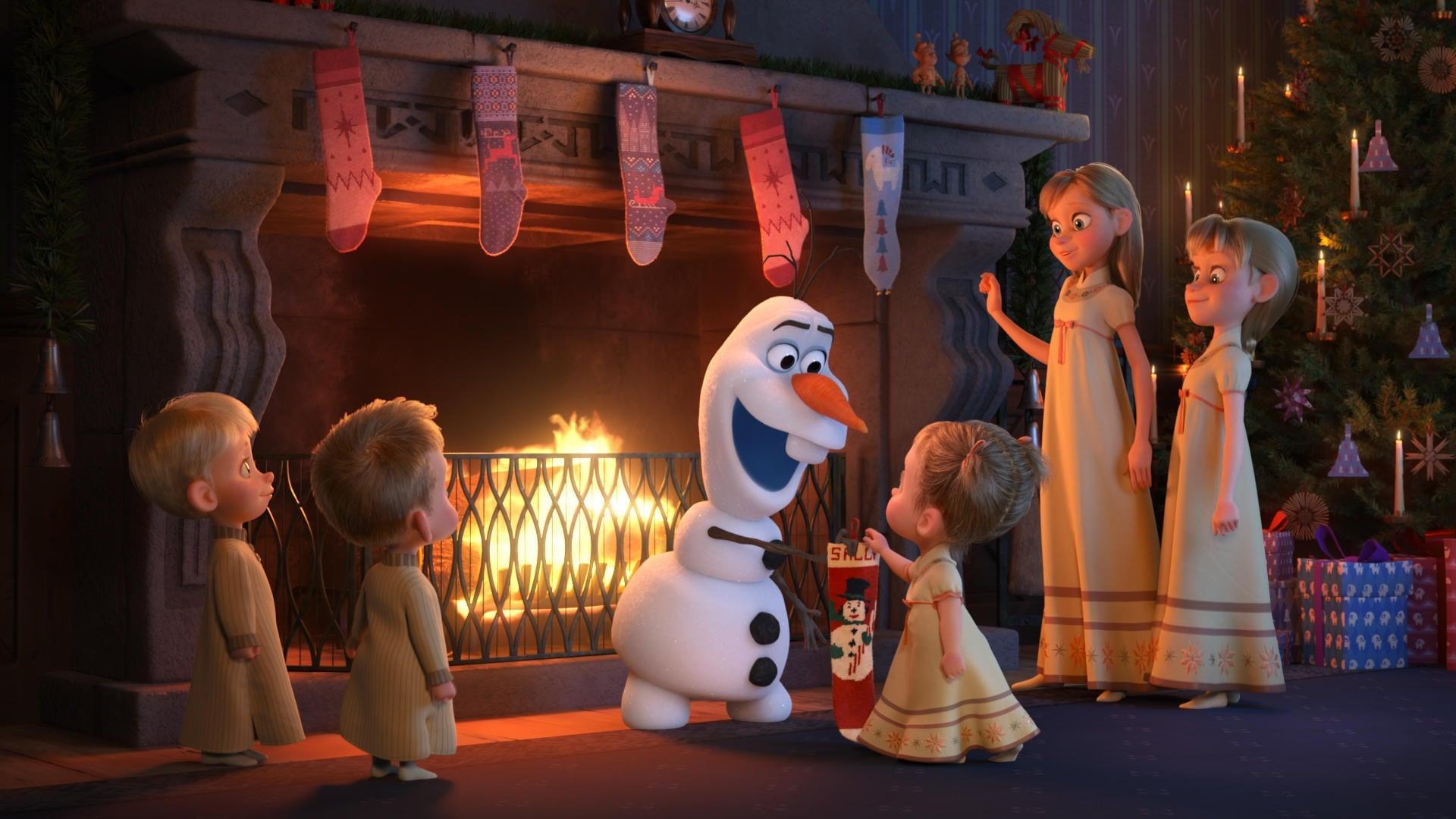 Watch olaf 39 s frozen adventure online free putlocker - Olaf s frozen adventure download ...