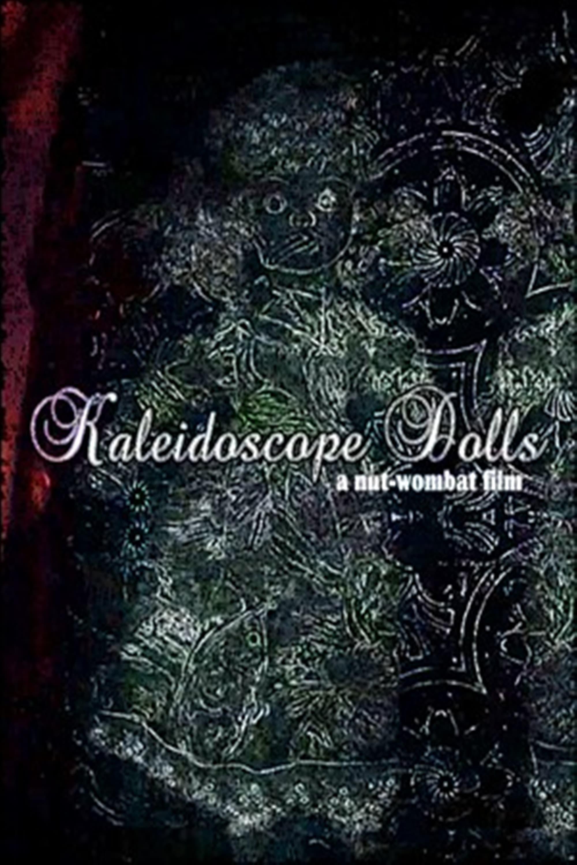 Kaleidoscope Dolls