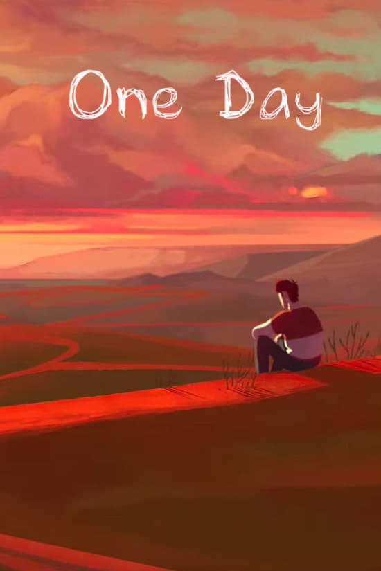 One Day (2012)