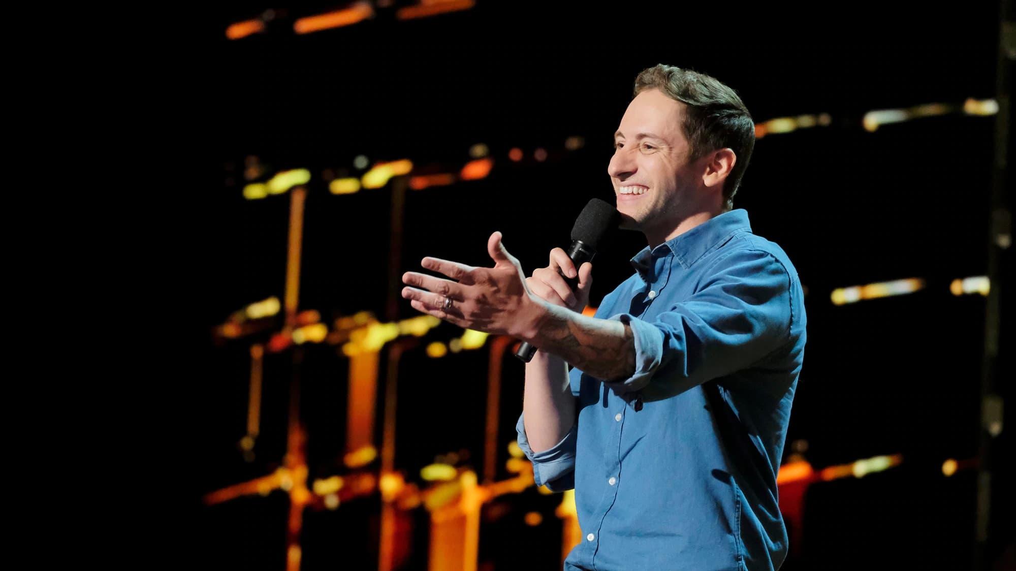 America's Got Talent Season 13 :Episode 27  The Champions Three