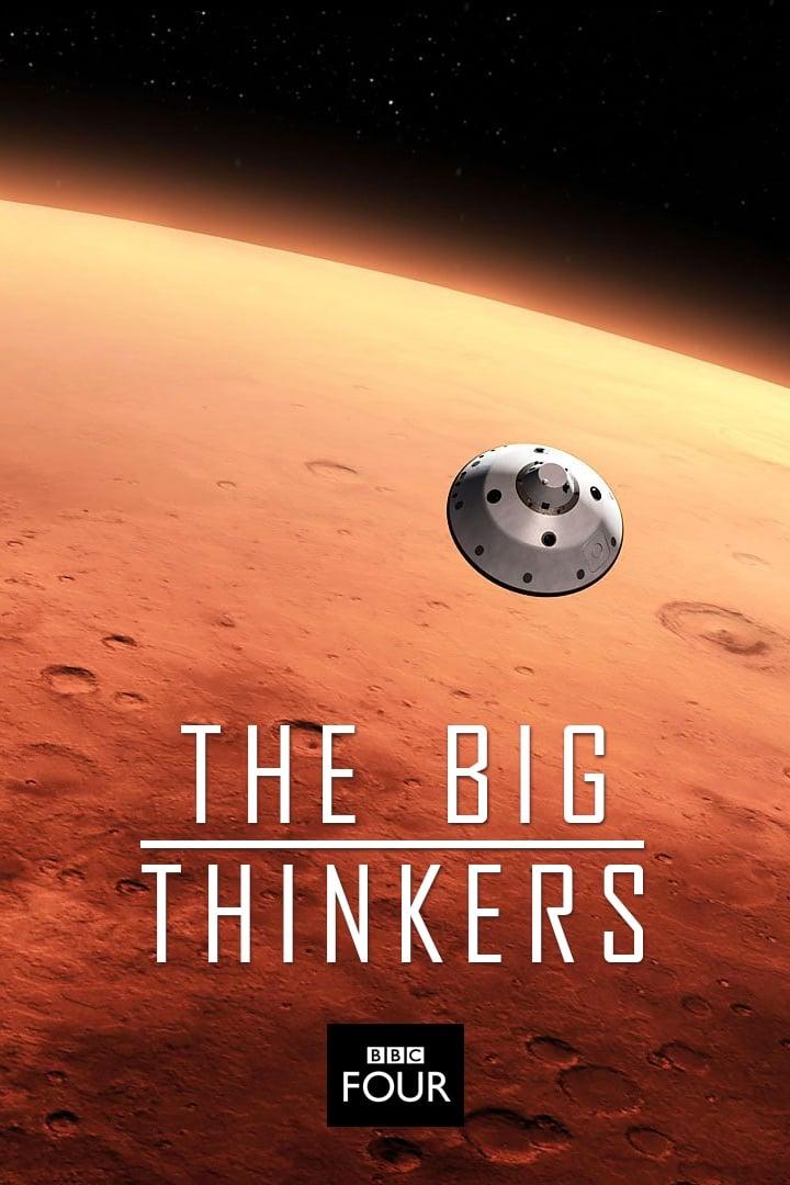 The Big Thinkers (2016)