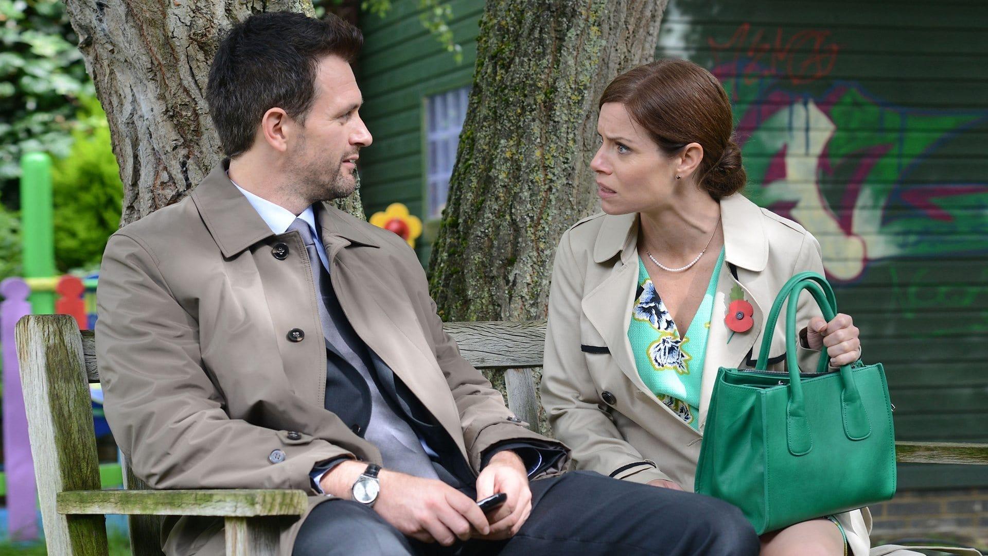 EastEnders Season 30 :Episode 174  04/11/2014