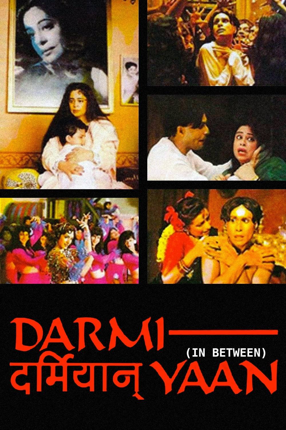 Darmiyaan: In Between on FREECABLE TV