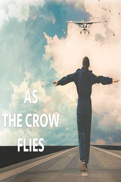 Ver As the Crow Flies Online HD Español (2014)