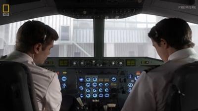 Mayday Season 13 :Episode 2  Disaster on the Potomac (Air Florida Flight 90)