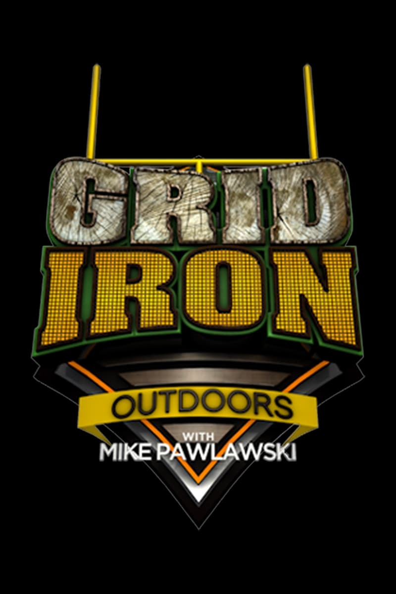 Grid Iron Outdoors on FREECABLE TV