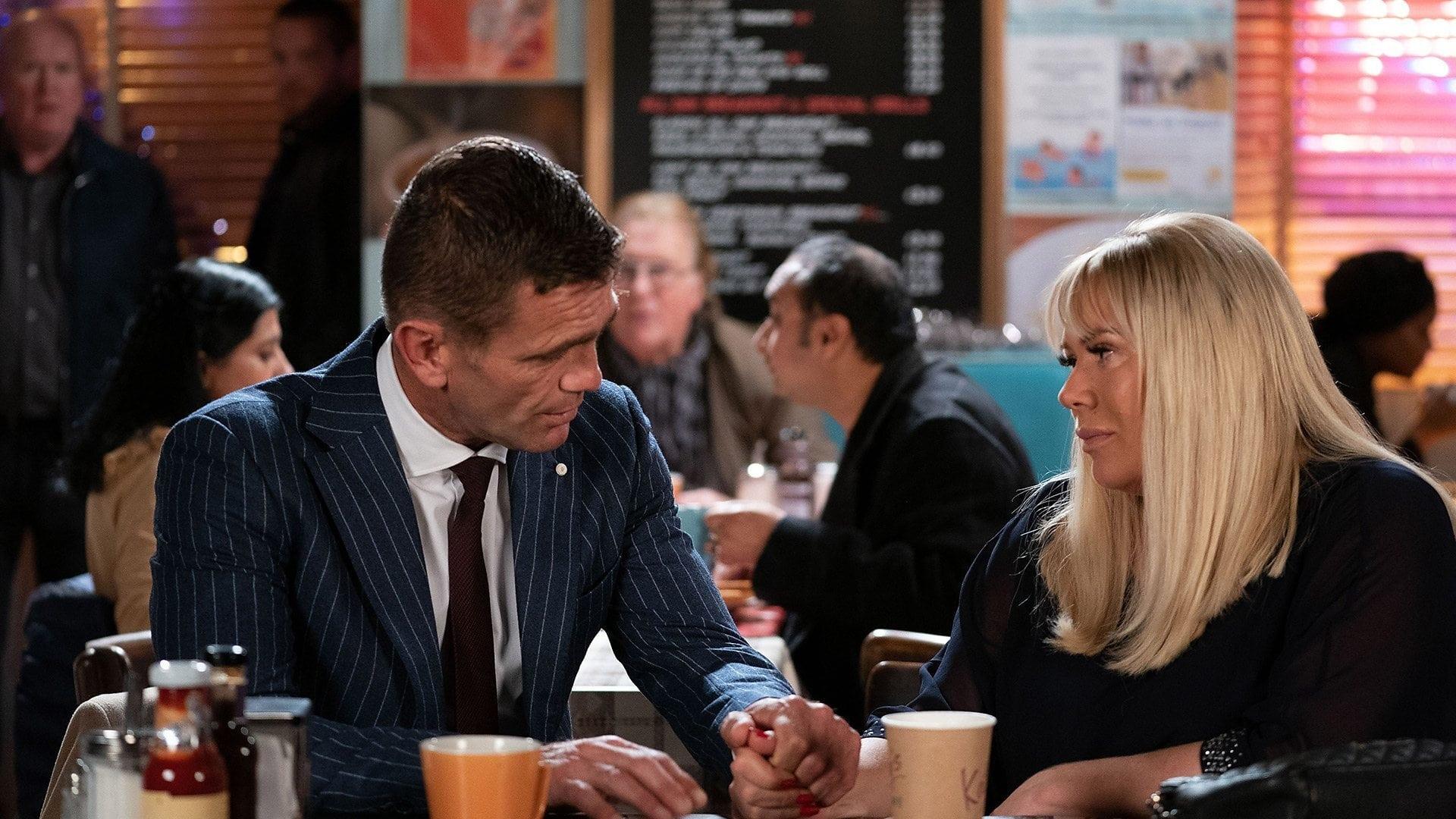 EastEnders Season 35 :Episode 194  05/12/2019