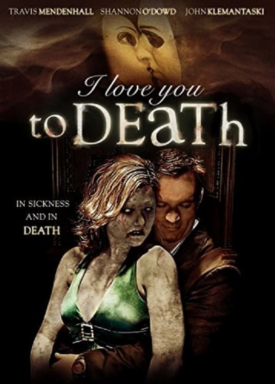 I Love You to Death on FREECABLE TV