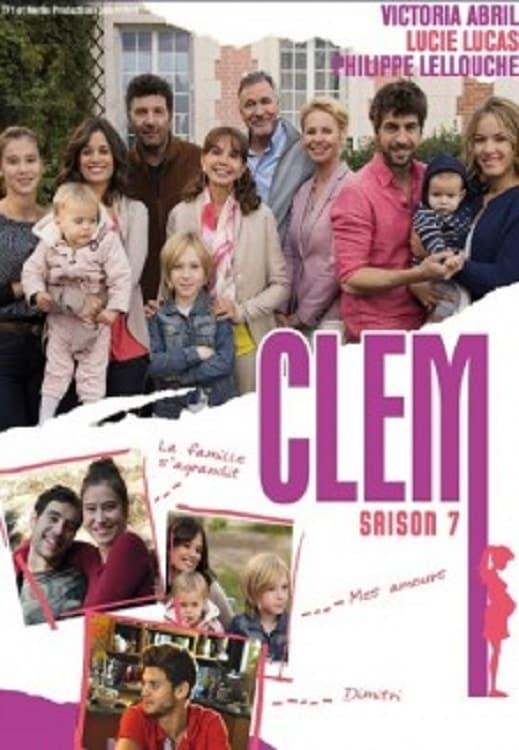 Clem-Saison-7-2017-1235
