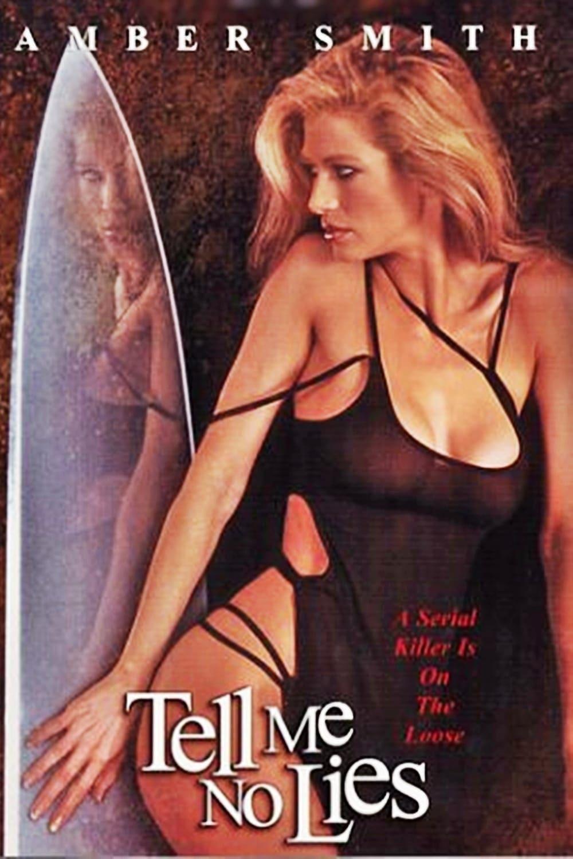 Tell Me No Lies (2002)