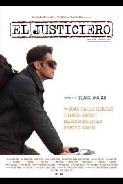 El Justiceiro (1970)