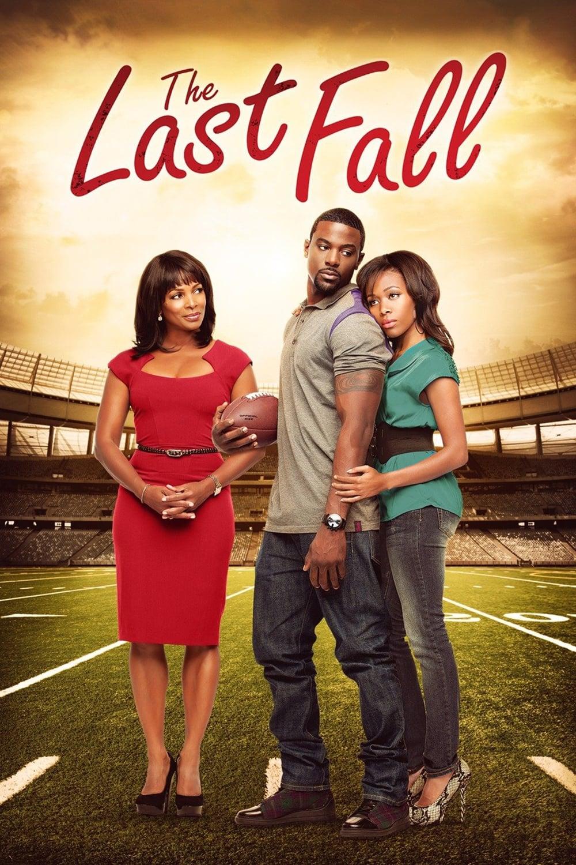 The Last Fall (2012)
