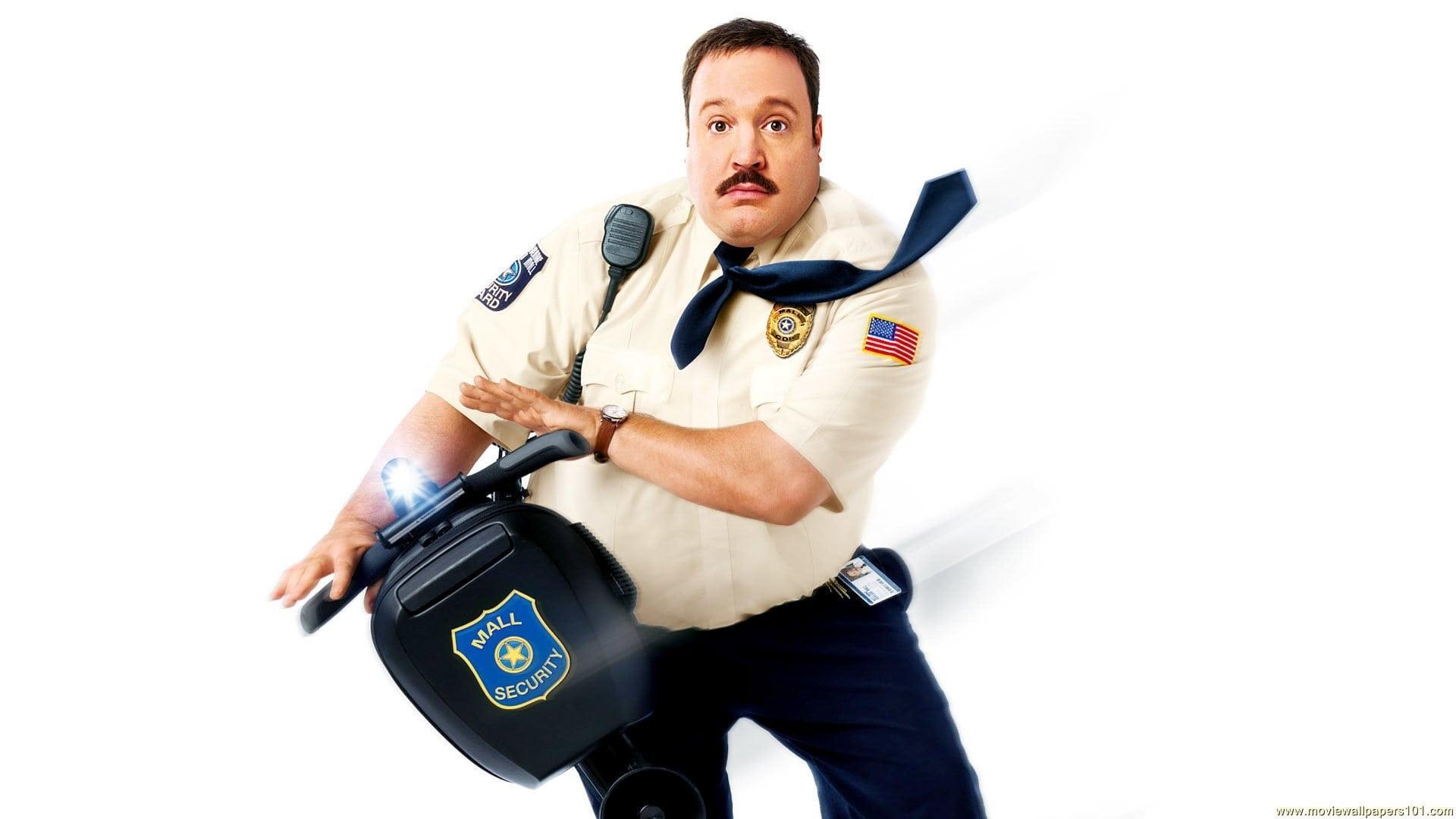 Paul Blart Mall Cop 2009 Backdrops The Movie Database Tmdb