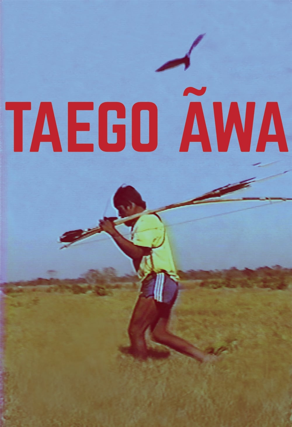 Taego Ãwa (2017)