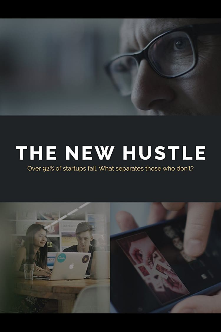The New Hustle (2017)