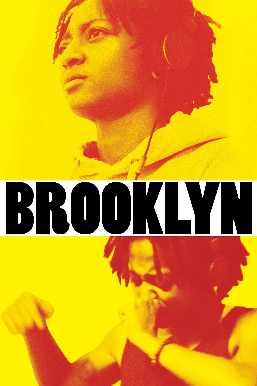 Brooklyn Film Stream