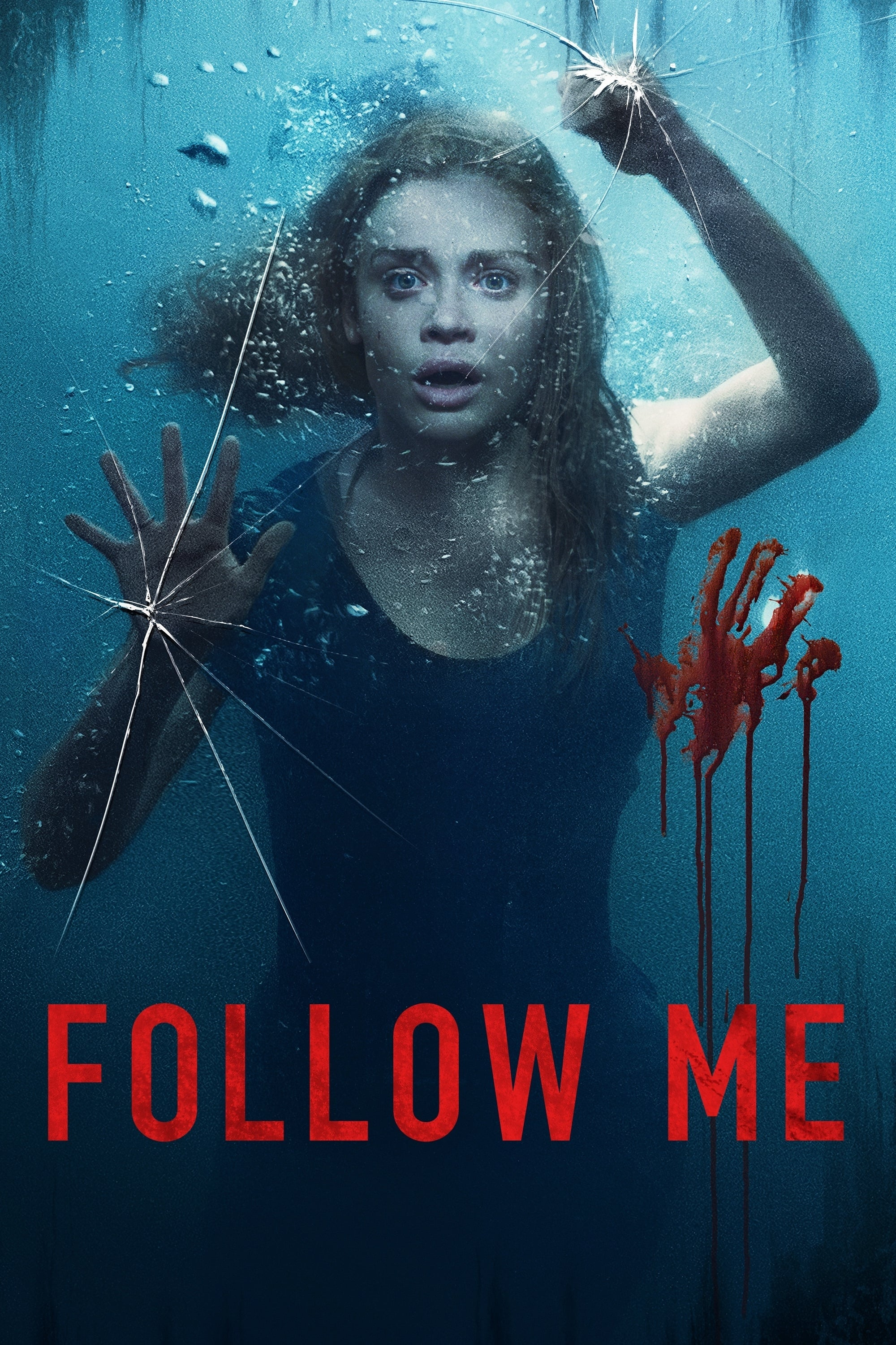 No-Escape-Follow-Me-DVDRIP-2020-3343