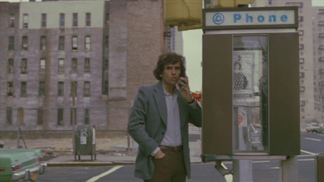À couteau tiré (1983)