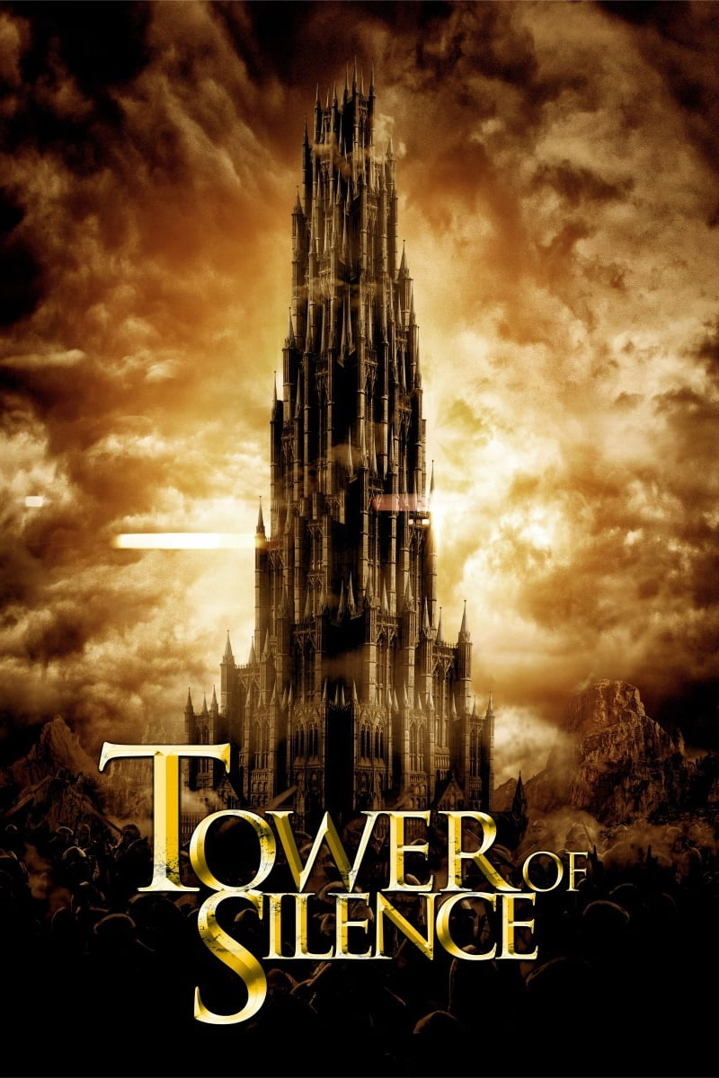 Tower of Silence (2019)