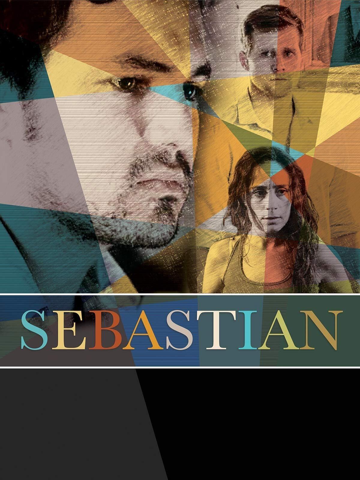 Sebastian on FREECABLE TV