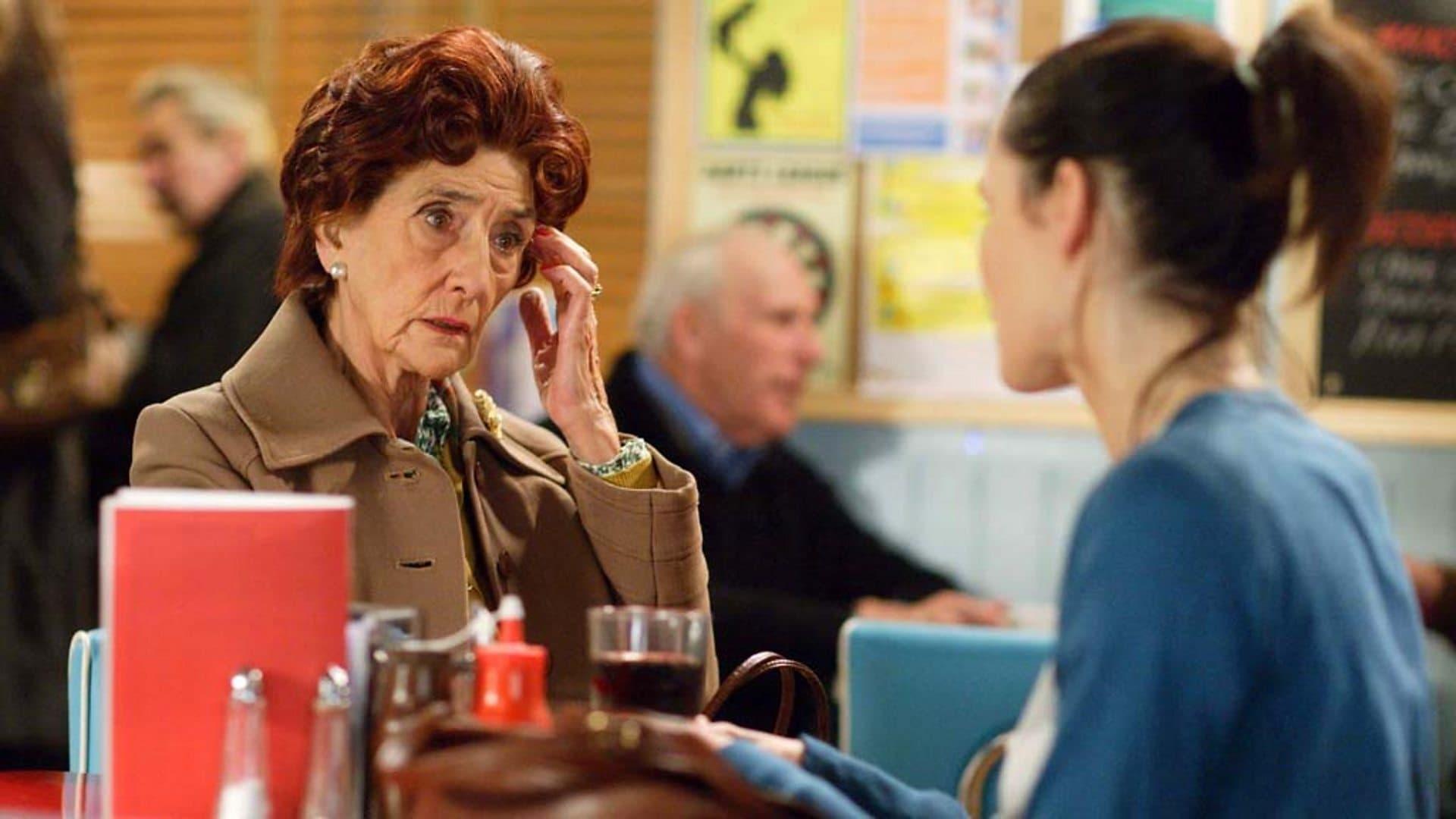 EastEnders Season 26 :Episode 28  16/02/10