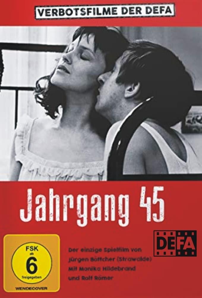 Deutsche Filme Mit Franz�Sischem Untertitel Stream