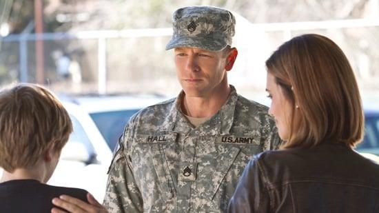 army wives season 5 episode 6 tvshow7