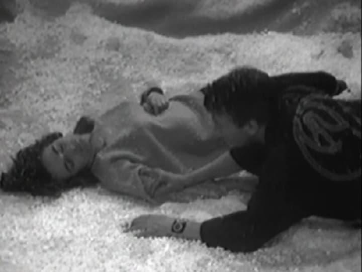 Doctor Who Season 1 :Episode 24  The Snows of Terror