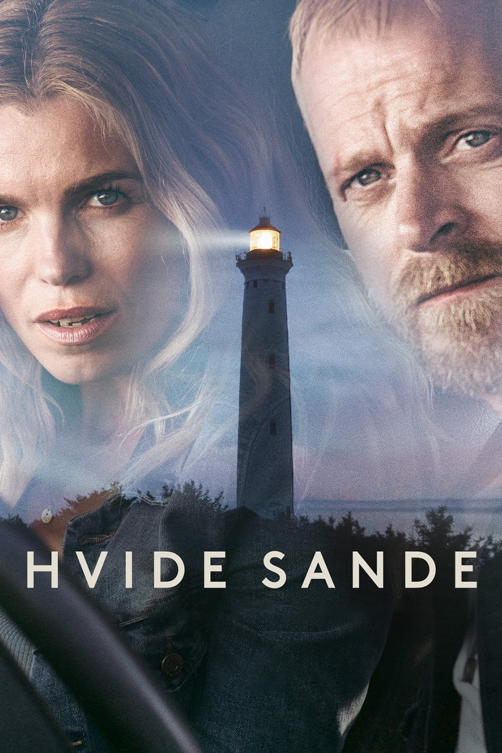 Hvide Sande TV Shows About Small Town