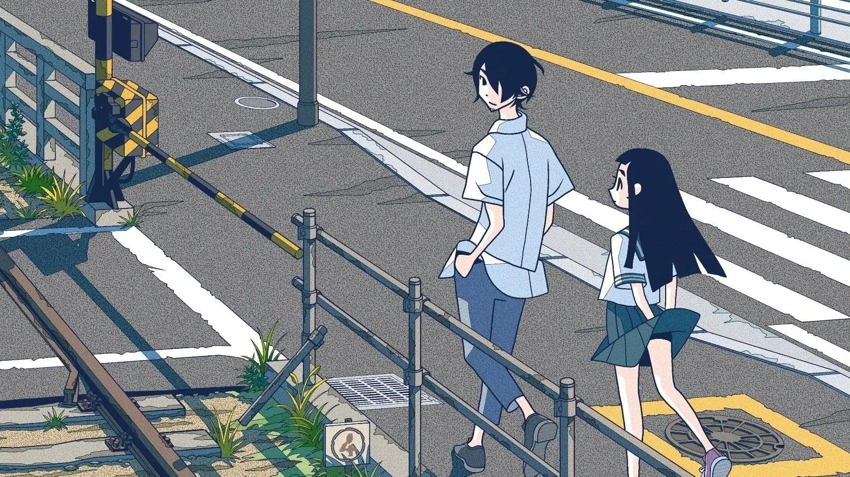 Kakushigoto Theatrical Edition