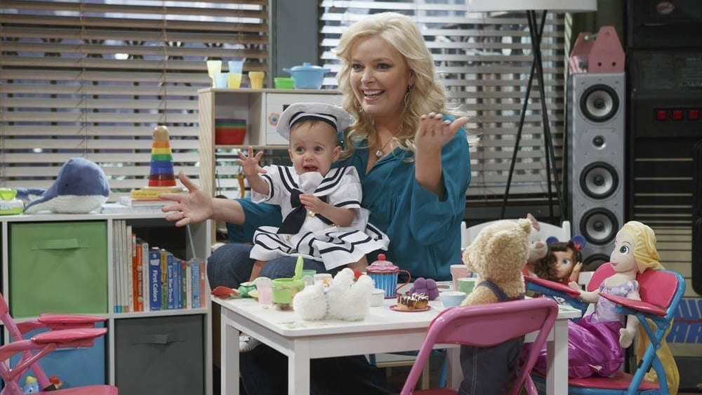 how to watch baby daddy online for free