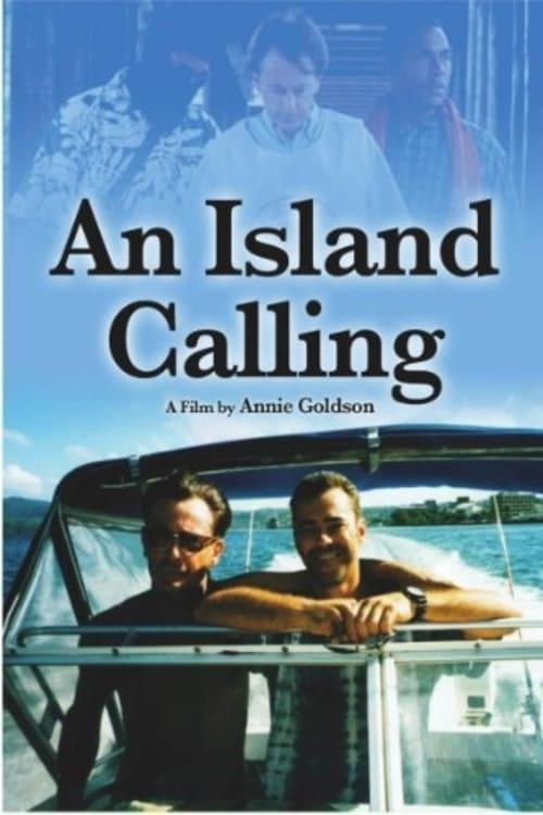 Ver An Island Calling Online HD Español ()