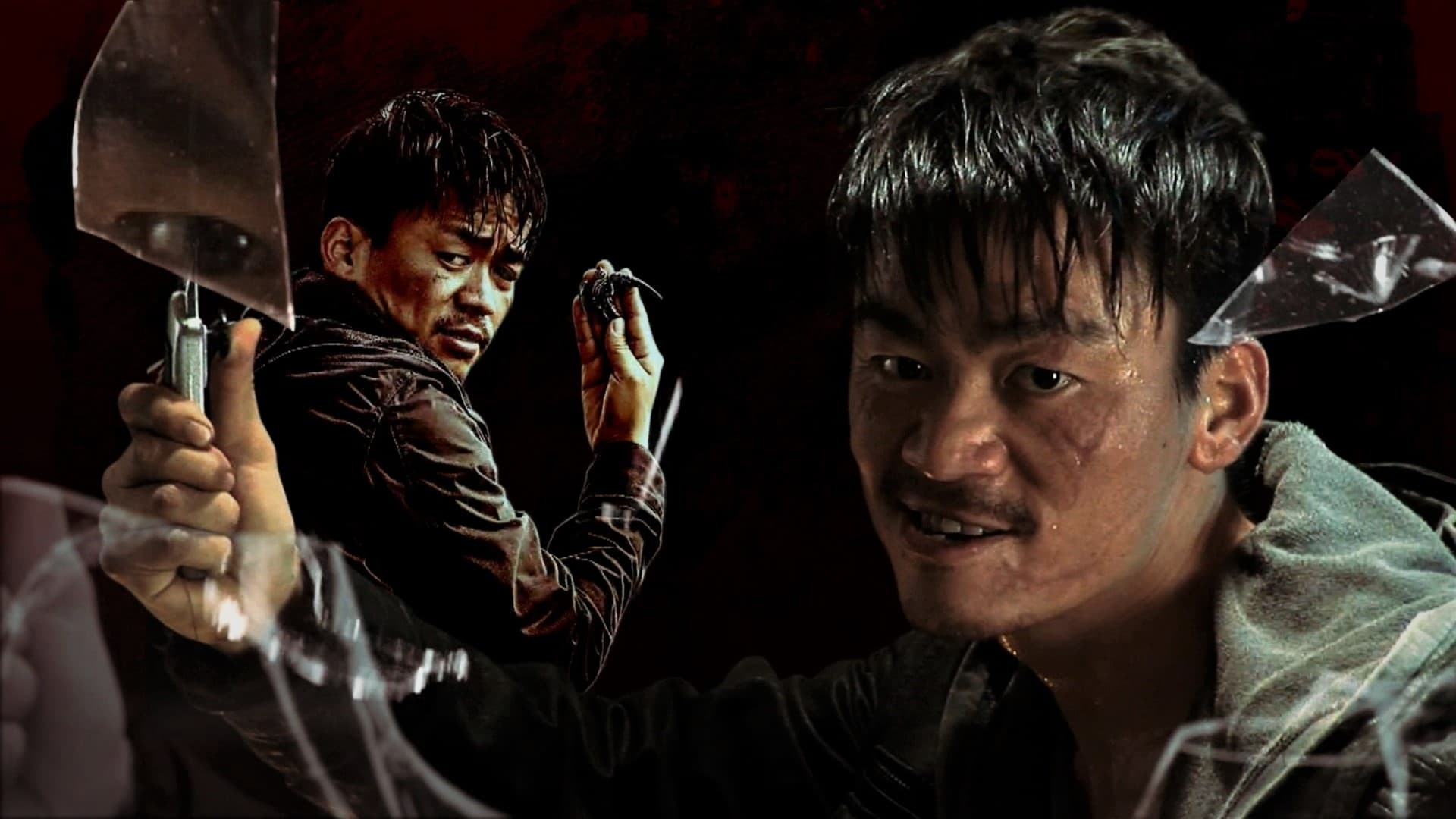 Is Kung Fu On The Cusp Of A Modern Fighting Resurgence