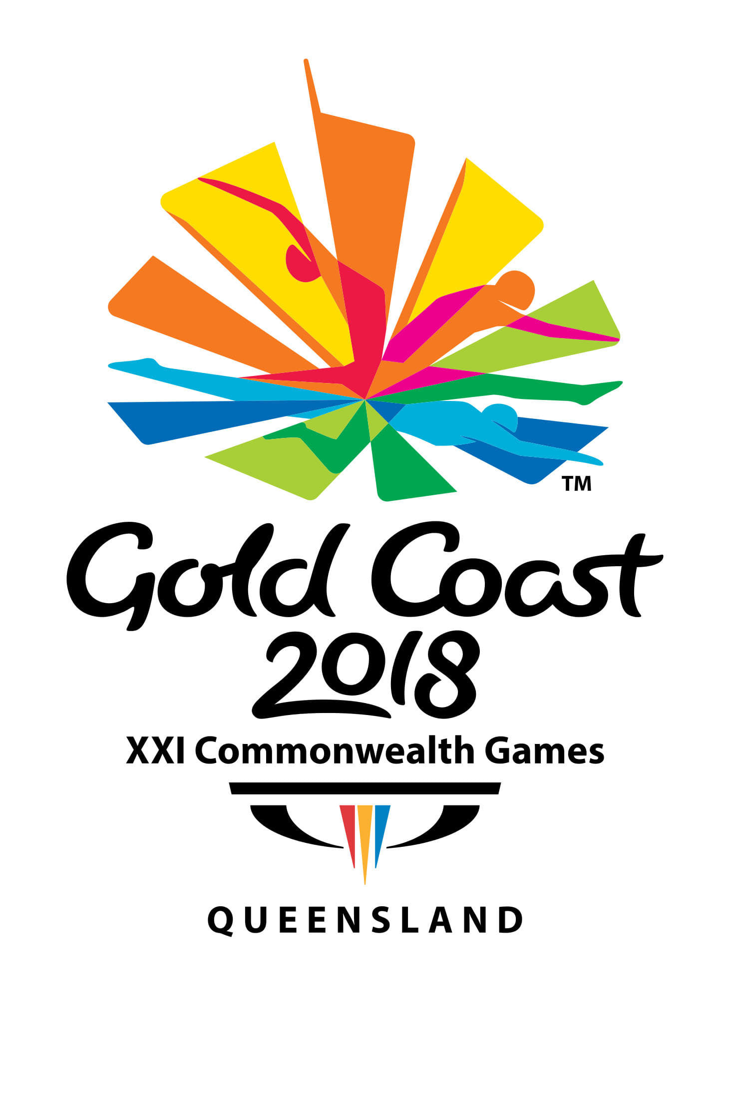 2018 Commonwealth Games (2018)