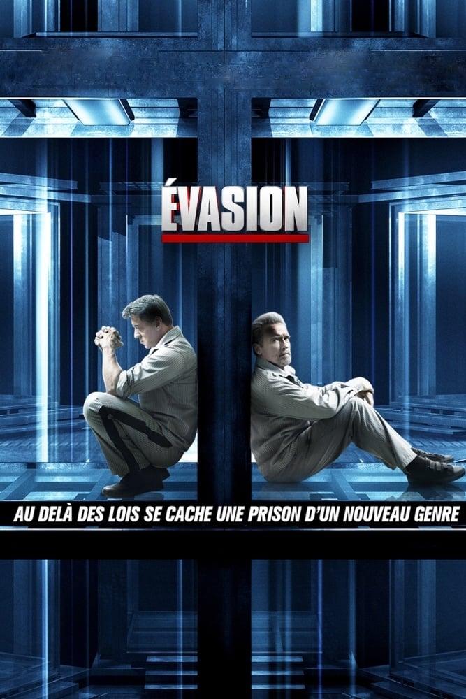 vasion-Escape-Plan-Le-Tombeau-2013-5757
