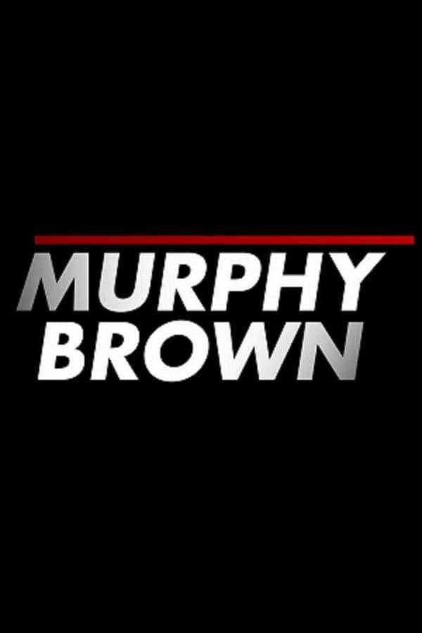 Murphy Brown