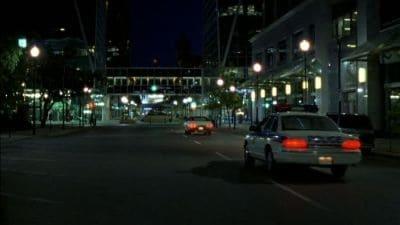 Corner Gas Season 6 :Episode 19  You've Been Great, Good Night