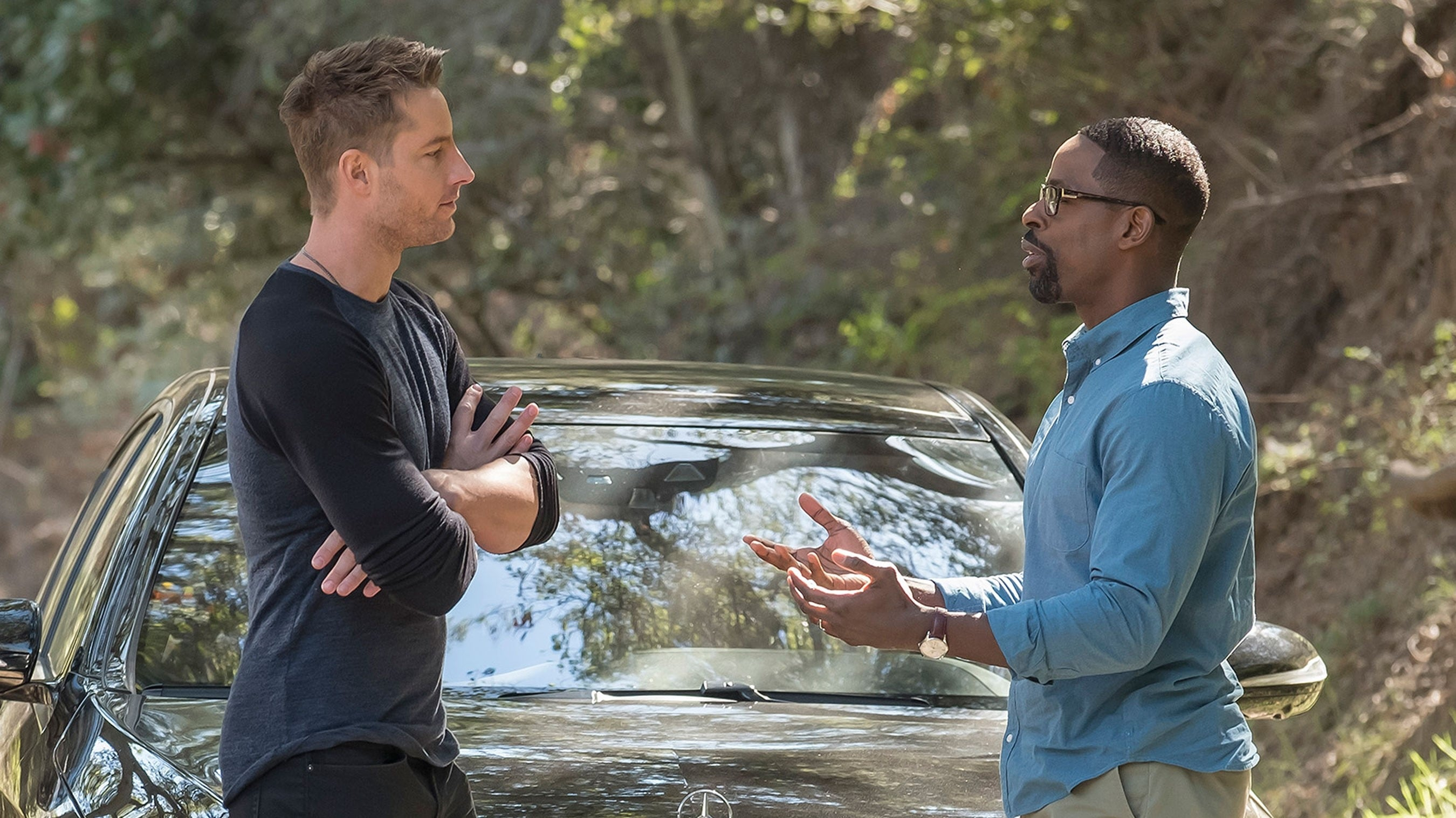 This Is Us: 2×18