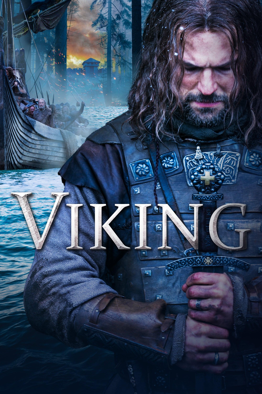 Imagem Viking 2017