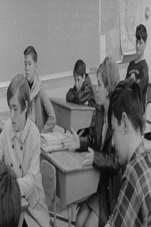 Les enfants de Néant (1968)