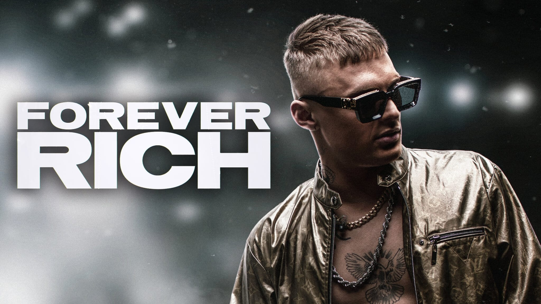 Forever Rich 2021 720p Download