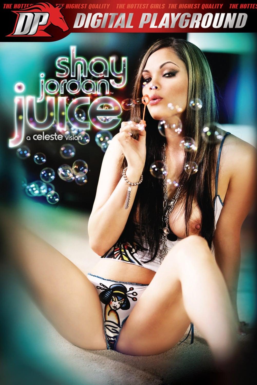 Ver Shay Jordan: Juice Online HD Español (2008)