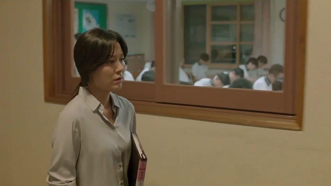 Download Film Korea Misbehavior 2017 Subtitle Indonesia ...