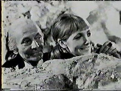 Doctor Who Season 3 :Episode 2  Trap of Steel